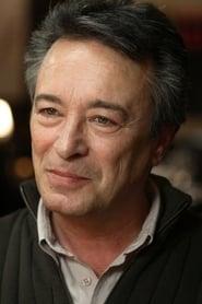 Oscar Martnez