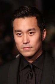 Zhang Xiaoquan