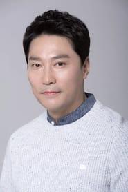 Hong Seojoon