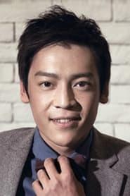 Wang Ziyi