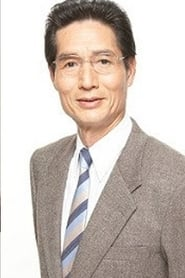 Yuji Mikimoto