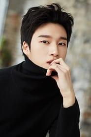 Lee Joohyung