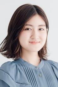 Seiran Kobayashi