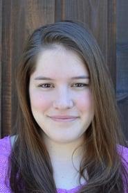 Megan Rosenfeld