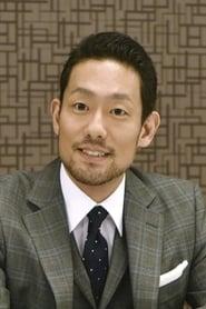 Kankuro Nakamura