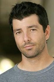 Alex Quijano