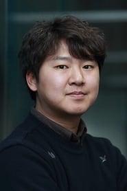 Kim Daehwan