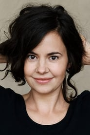 Karolina Horster