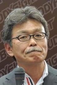 Toshiaki Okuno