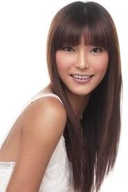 Celest Chong