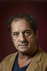 Julio Chvez