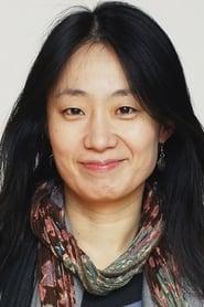 Kim Soojin
