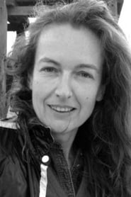 Aude Lemercier