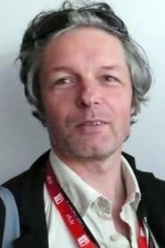 Matthieu Bastid