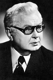 Karlis Sebris