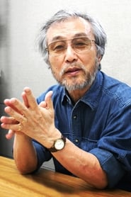 Yichi Kotabe