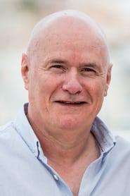 Dave Johns