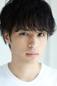 Daichi Saeki