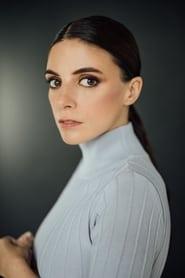 Erin Agostino