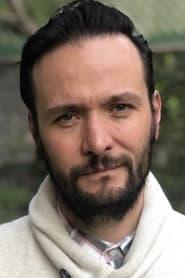 Rodrigo Cachero