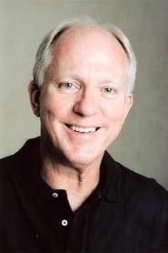 John Schulian