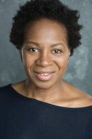 Doreene Blackstock
