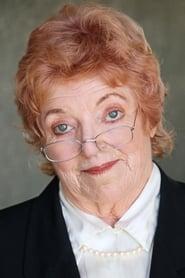 Susan James Berger