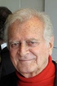 Peter J Elliott