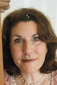 Susan Bluestein