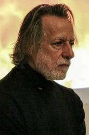 Rolando Pea