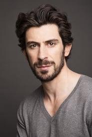 Francesc Corbera