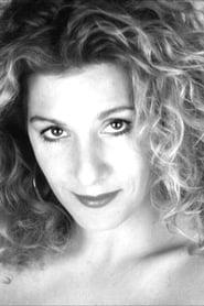 Susanna Forgione