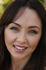 Erin Flannery