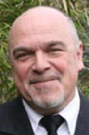 Bernard Erhard