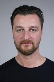 Andrej Polk