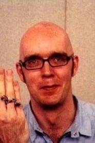 Brent McIntyre