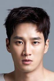 Ahn Bohyun