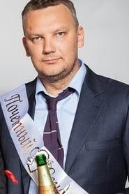 Dmitry Nelidov