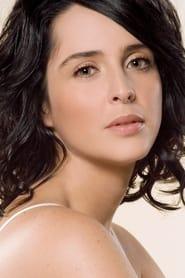 Irn Castillo