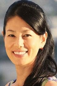 Akiko Aitsuki