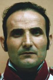 Antonio Spinnato