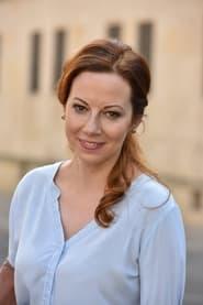 Anna Maria Buczek