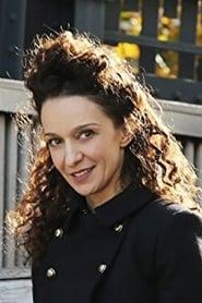 Cristina Spina
