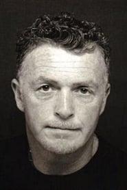 Dennis Lynch