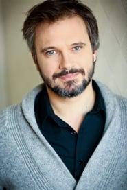 Arnaud Lonard