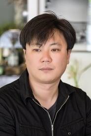 Jang Younghwan