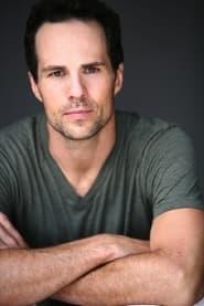 Mark Aaron Wagner