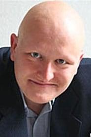 Rafa Dajbor