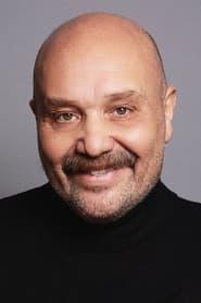 Ahmet Mmtaz Taylan