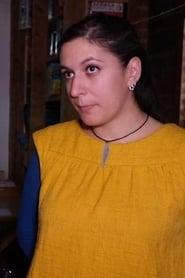 Roxana Szel
